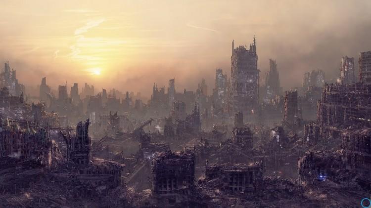 Конец света 2019: апокалипсис из-за планеты Нибиру, индейцы Майя — новая дата конца света, причины