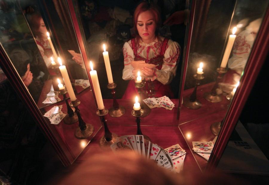 Какой божественный праздник сегодня 8 января 2019: церковный праздник сегодня у православных 08.01.2019