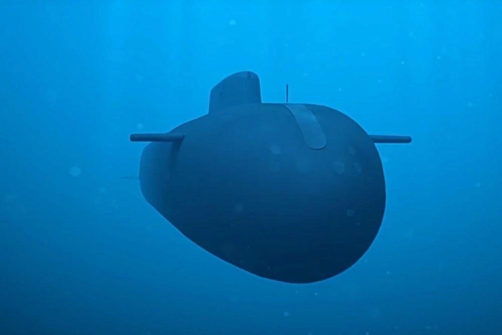 """Ужасный ущерб: США оценили результат применения ядерного """"Посейдона"""""""
