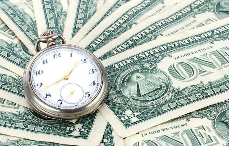 Изображение - Прогноз курса доллара на март 2019 года. мнение экспертов и аналитиков, последние новости Prognoz-i-analitika-kursa-dollara-na-mart-2019-750x478