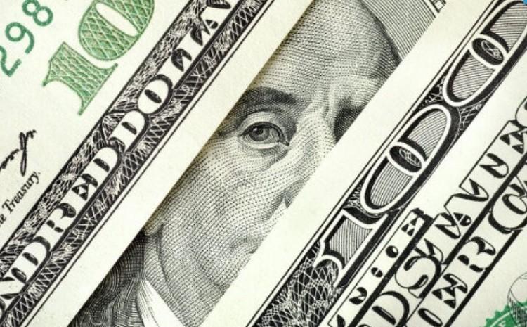 Изображение - Прогноз курса доллара на март 2019 года. мнение экспертов и аналитиков, последние новости Prognoz-kursa-dollara-na-mart-2019-750x465