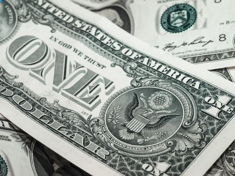Изображение - Прогноз курса доллара на март 2019 года. мнение экспертов и аналитиков, последние новости Prognoz-kursa-rublya-k-dollaru-segodnya-i-na-mart-2019-750x562