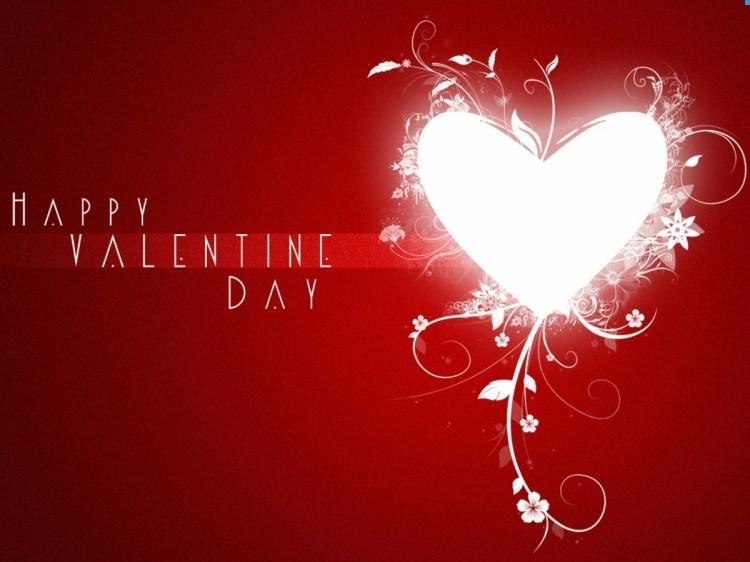 День святого Валентина 2019: когда празднуют, день всех влюблённых, традиции, как отмечать
