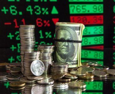 Курс валют от Центробанка сегодня 18.02.2019: Россия, рубль к доллару США, к евро, прогноз, мнение экспертов