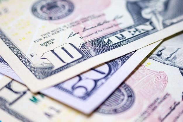 Изображение - Прогноз курса доллара на март 2019 года. мнение экспертов и аналитиков, последние новости dollar4