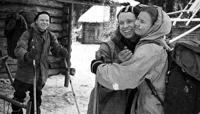 Гибель группы Дятлова: новые версии, шведские исследователи, подробности, что произошло на перевале Дятлова