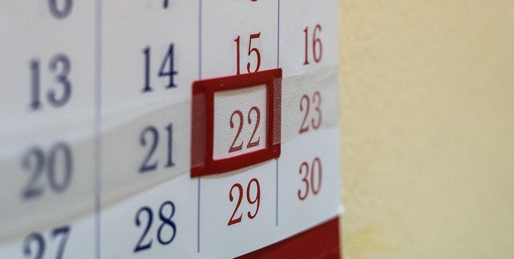 Как отдыхаем на 23 февраля и 8 марта: когда выходные, 22 выходной или нет, будет ли перенос