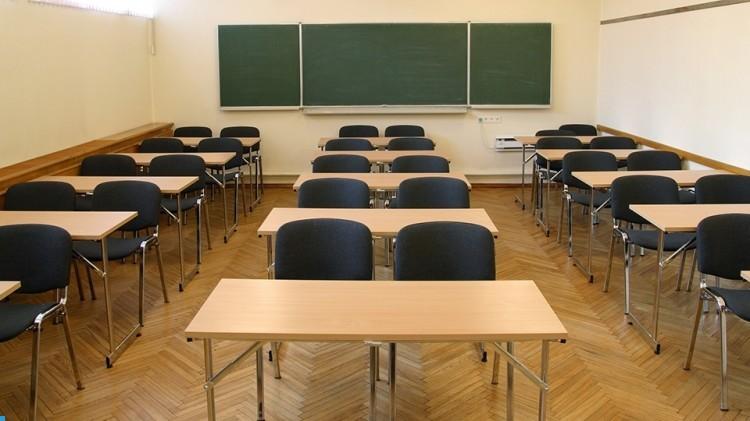 Сургут карантин 2019: какие школы закрыты, до какого числа карантин