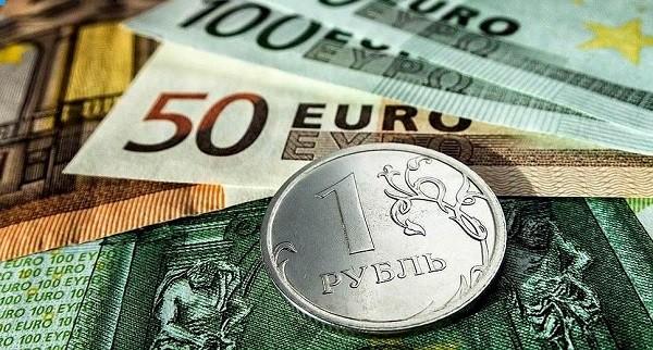 Курс доллара и евро февраль 2019: прогноз экспертов, аналитика, рубль к иностранным валютам, мнение финансистов