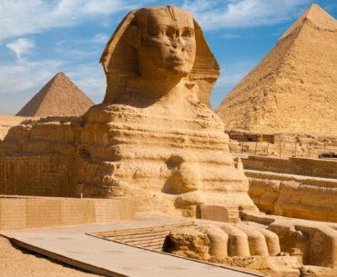 Когда Египет откроют для туристов в 2019 году — последние новости