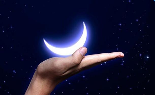 Заговоры на любовь по фазам луны: на растущую, на убывающую луну, ритуалы