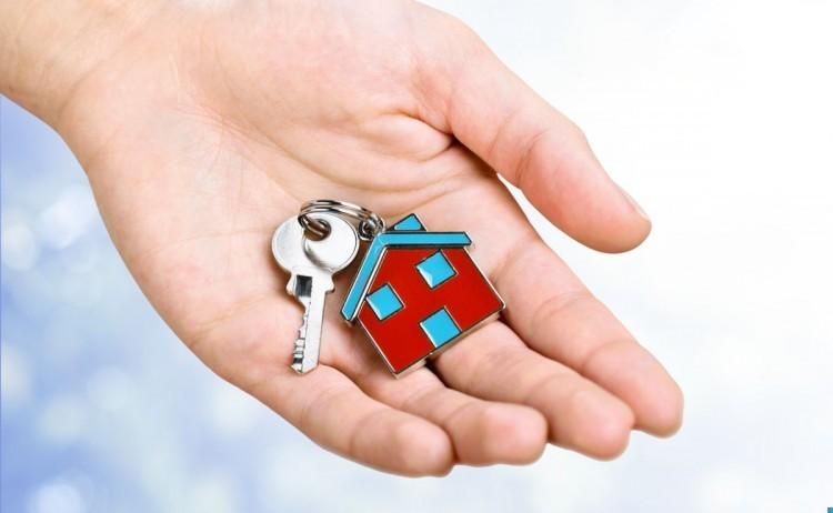 Налог на сдачу жилья в России: сколько нужно платить, обязательно или нет, ФНС штрафует за неуплату налога, новости