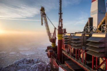 Цена на нефть март 2019: прогноз, аналитика, причины изменения цены, факторы, сколько стоит баррель Brent сегодня