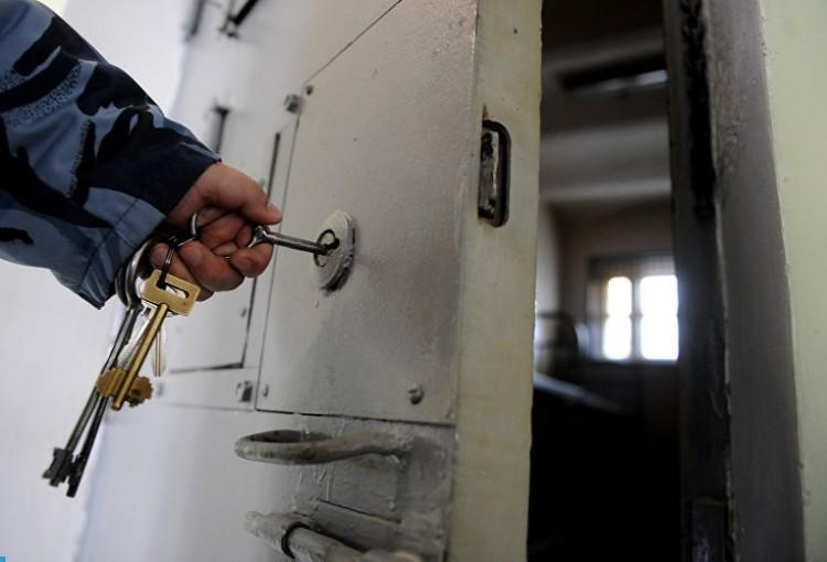 Будет ли амнистия в 2019 году в России: по уголовным делам, по каким статьям, кого отпустят на свободу, новости<