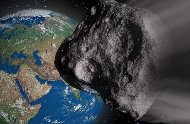 Конец света февраль 2019: будет или нет, пророчество, причины, кто предсказал, планета Нибиру где находится сейчас