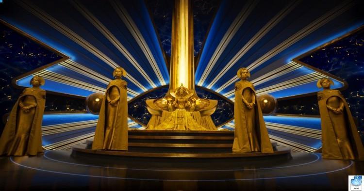 Стражи Галактики: будет 3 часть или нет, когда снимут, премьера в каком году, актёр Крис Прэтт
