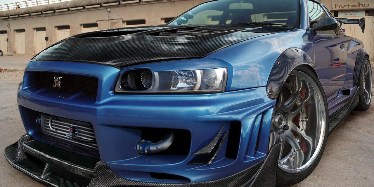 Техосмотр для автомобилей в 2019: как будет проходить, новые правила, последние новости