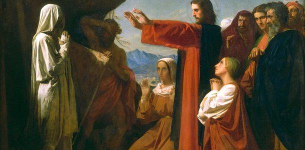 Когда Вербное воскресенье в 2019 году: какого числа у православных, история и традиции празднования, приметы дня