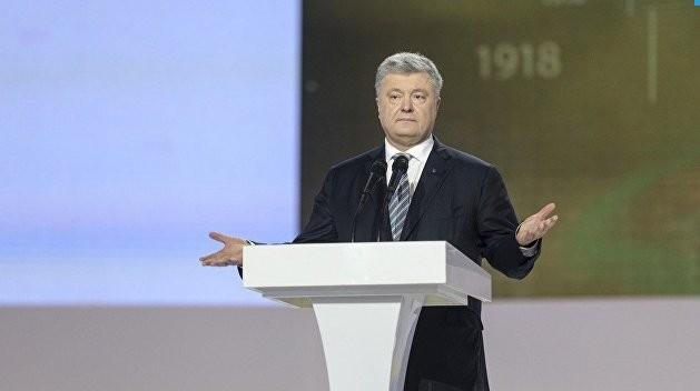 Выборы президента Украины: рейтинг кандидатов, тройка лидеров, кто на первом месте, прогнозы кто выиграет